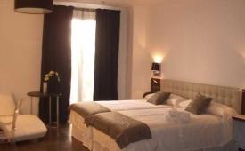 Oferta Viaje Hotel Escapada Domus Distinguida Catedral Almeria