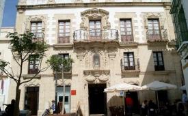 Oferta Viaje Hotel Escapada Casa Palacio De Los Leones
