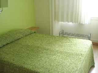 Oferta Viaje Hotel Escapada Do Sul