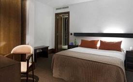 Oferta Viaje Hotel Escapada Domus Plaza Zocodover Hotel + Museos y Visitas Culturales en Toledo