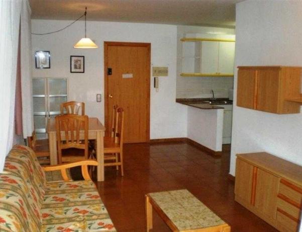 Oferta Viaje Hotel Escapada Decathlon-Pentatlón-Marathon + Entradas PortAventura 1 día