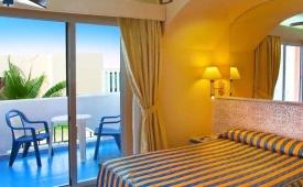 Oferta Viaje Hotel Escapada Diverhotel Roquetas