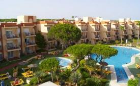 Oferta Viaje Hotel Apartahotel Las Dunas