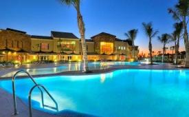 Oferta Viaje Hotel Escapada Hotel Elba Costa Ballena