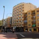 Oferta Viaje Hotel Escapada Vita Hotel Embajador
