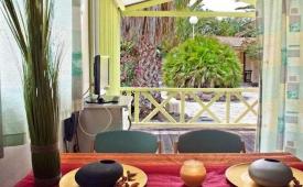 Oferta Viaje Hotel Complejo Turistico Los Escullos