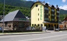 Oferta Viaje Hotel Escapada Es Pletieus + Forfait  Baqueira