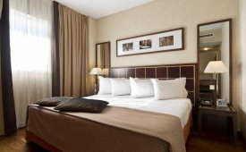Oferta Viaje Hotel Escapada Eurostars Toledo