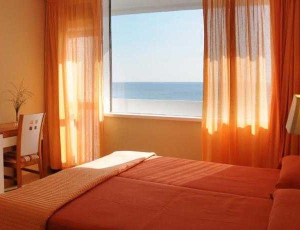 Oferta Viaje Hotel Escapada Flamero