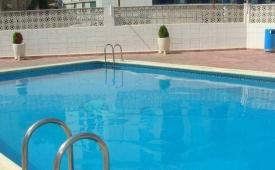 Oferta Viaje Hotel Escapada Forner
