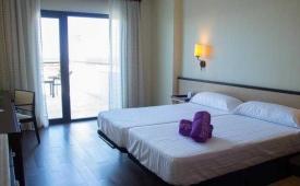 Oferta Viaje Hotel Escapada Fergus Style Palacio Mojacar