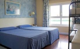 Oferta Viaje Hotel Escapada Guadalquivir + Tour en 4x4 por Parque Nacional de Doñana