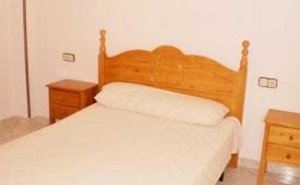 Oferta Viaje Hotel Escapada Gardenias tres mil