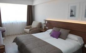 Oferta Viaje Hotel Escapada Gelmirez + Visita con Audioguía por S. de Compostela