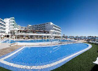 Oferta Viaje Hotel Escapada Gema Pisos Aguamarina Golf