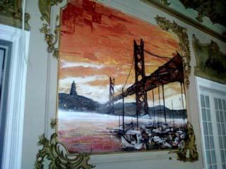 Oferta Viaje Hotel Escapada Go Lisbon