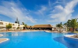 Oferta Viaje Hotel Escapada Vincci Costa Golf