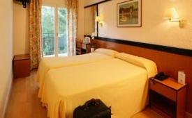 Oferta Viaje Hotel Escapada Aparthotel Guitart Central Park and Spa + Acceso Spa y Masaje