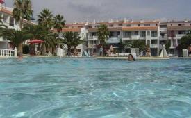 Oferta Viaje Hotel Escapada Pisos Habitat