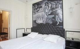 Oferta Viaje Hotel Escapada Casual Hotel Cónsul del Mar + Entradas 1 día Bioparc