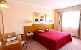 Oferta Viaje Hotel Escapada Galicia Palace