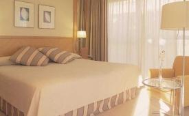 Oferta Viaje Hotel Escapada Hesperia Coruña