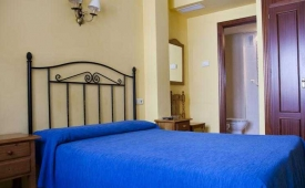 Oferta Viaje Hotel Escapada Hotel Mediterraneo