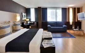 Oferta Viaje Hotel Escapada Barcelo Cadiz