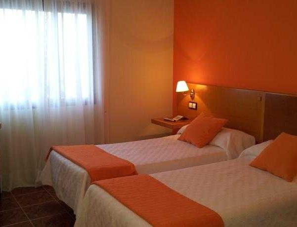 Oferta Viaje Hotel Escapada Jorge I Campello