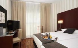 Oferta Viaje Hotel Zenit Coruña