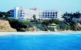 Oferta Viaje Hotel Escapada Hipotels Flamenco Conil