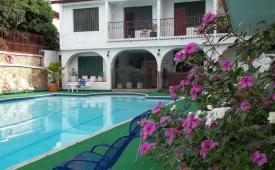 Oferta Viaje Hotel Escapada Hotel Piscina Los Helechos