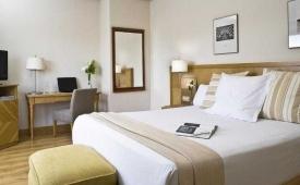 Oferta Viaje Hotel Escapada Hotel Hesperia Vigo
