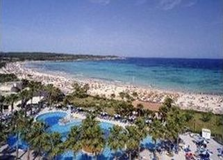 Oferta Viaje Hotel Escapada Hipotels Mediterraneo -Solo Adultos