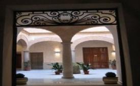 Oferta Viaje Hotel Escapada Home And Heritage Pisos + Museos y Visitas Culturales en Toledo