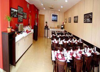 Oferta Viaje Hotel Escapada Bcn Port hostal