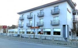 Oferta Viaje Hotel Escapada Bonavista Blanes
