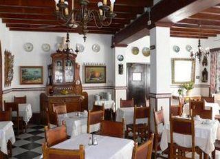 Oferta Viaje Hotel Escapada Hostal Cas Bombu + Entradas a Naturaleza Parc