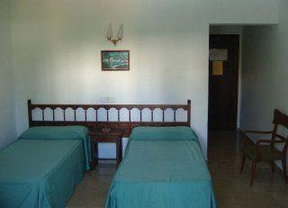 Oferta Viaje Hotel Escapada Oasis D'or