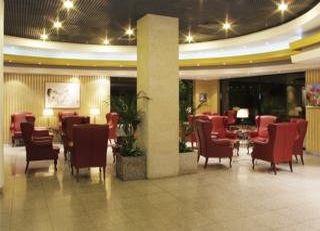 Oferta Viaje Hotel Escapada Hotel 3K Barna + Espectáculo Fado