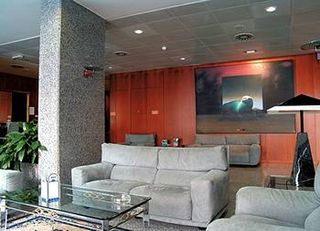 Oferta Viaje Hotel Escapada Hotel 3K la villa de Madrid + Acceso a Museos y Transporte 48h