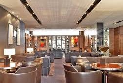 Oferta Viaje Hotel Escapada AC Hotel Victoria Suites by Marriott + Aquarium de Barna