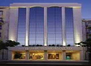 Oferta Viaje Hotel Escapada Hotel Almirante + Espectáculo Fado