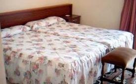 Oferta Viaje Hotel Escapada Hotel Altariño