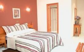 Oferta Viaje Hotel Escapada Hotel Ancora + SUP La Lanzada  dos hora / día