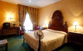 Oferta Viaje Hotel Arcea Mirador de la Franca + Espeleología