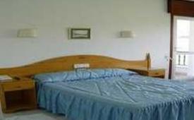 Oferta Viaje Hotel Escapada Hotel Ardora + Surf La Lanzada  dos hora / día