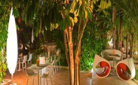 Oferta Viaje Hotel Escapada Areca + Escapada Romántica