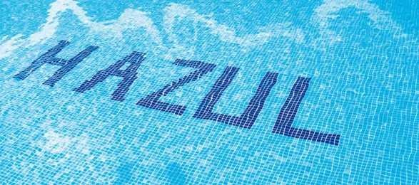 Oferta Viaje Hotel Escapada Hotel Azul + Surf Privado en Suances  dos hora / día