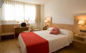 Oferta Viaje Hotel Escapada Hotel Bag